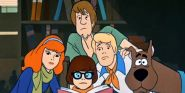 6 Uncomfortable Cartoon Conspiracy Theories From The Corners Of The Internet