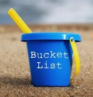 David Kapuler's Bucket List of Online Education Resources