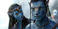 James Cameron Shares Another Epic Avatar 2 Set Photo As Filming Wraps For The Year