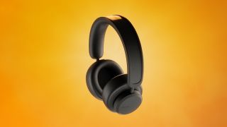 Urbanista announce launch of Los Angeles solar powered wireless headphones