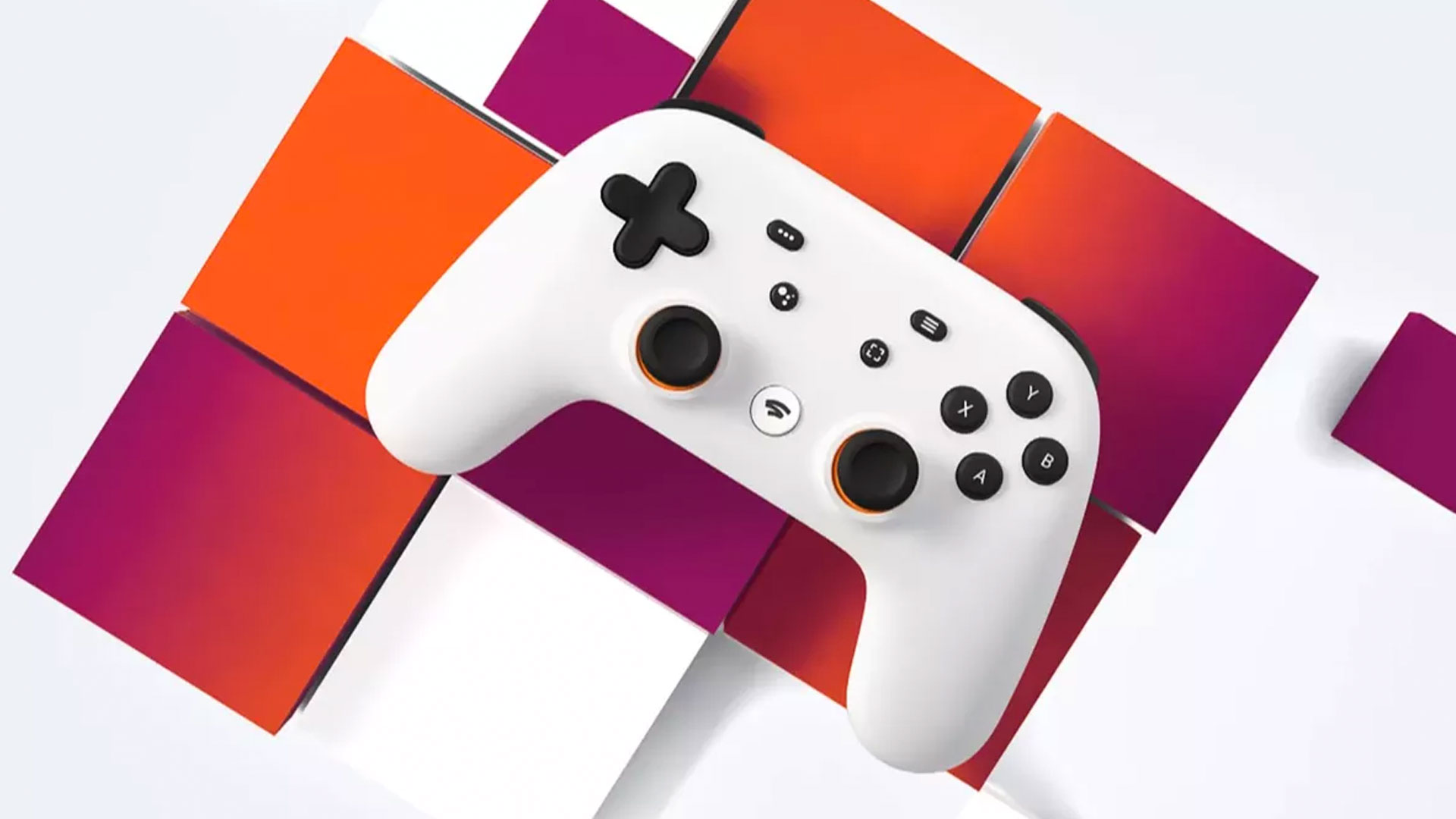 Google Stadia is closing its internal studios and Jade Raymond is leaving