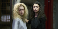 A New Orphan Black Series Is In The Works, But It's Not A Spinoff