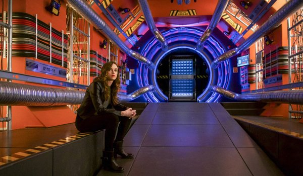 the flash season 4 caitlin particle accelerator the cw