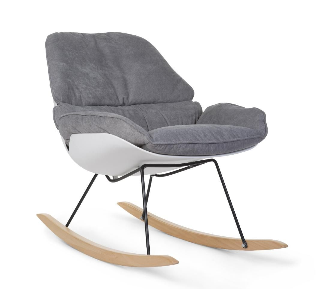Stupendous Nursing Chairs The Best Feeding Chairs For New Mums And Forskolin Free Trial Chair Design Images Forskolin Free Trialorg