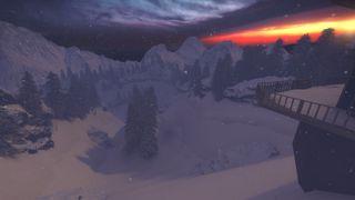 CS:GO Eventide Mariowned Steam Workshop Surf