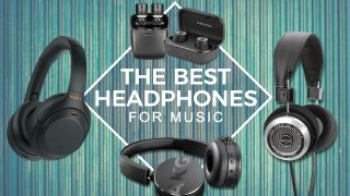 The 13 best headphones for music 2021: take your listening pleasure to a whole new level