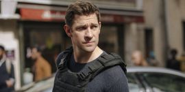 Tom Clancy's Jack Ryan Season 3: 7 Quick Things We Know About The Amazon TV Show