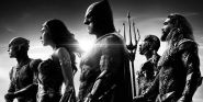 Zack Snyder's Blunt Comments About Warner Bros. Put His Justice League 2 In Doubt