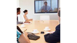 Using Collaboration Tools for Your AV Business | AVNetwork