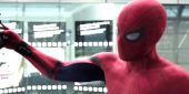 Why Russian Audiences Hated Spider-Man In Captain America: Civil War