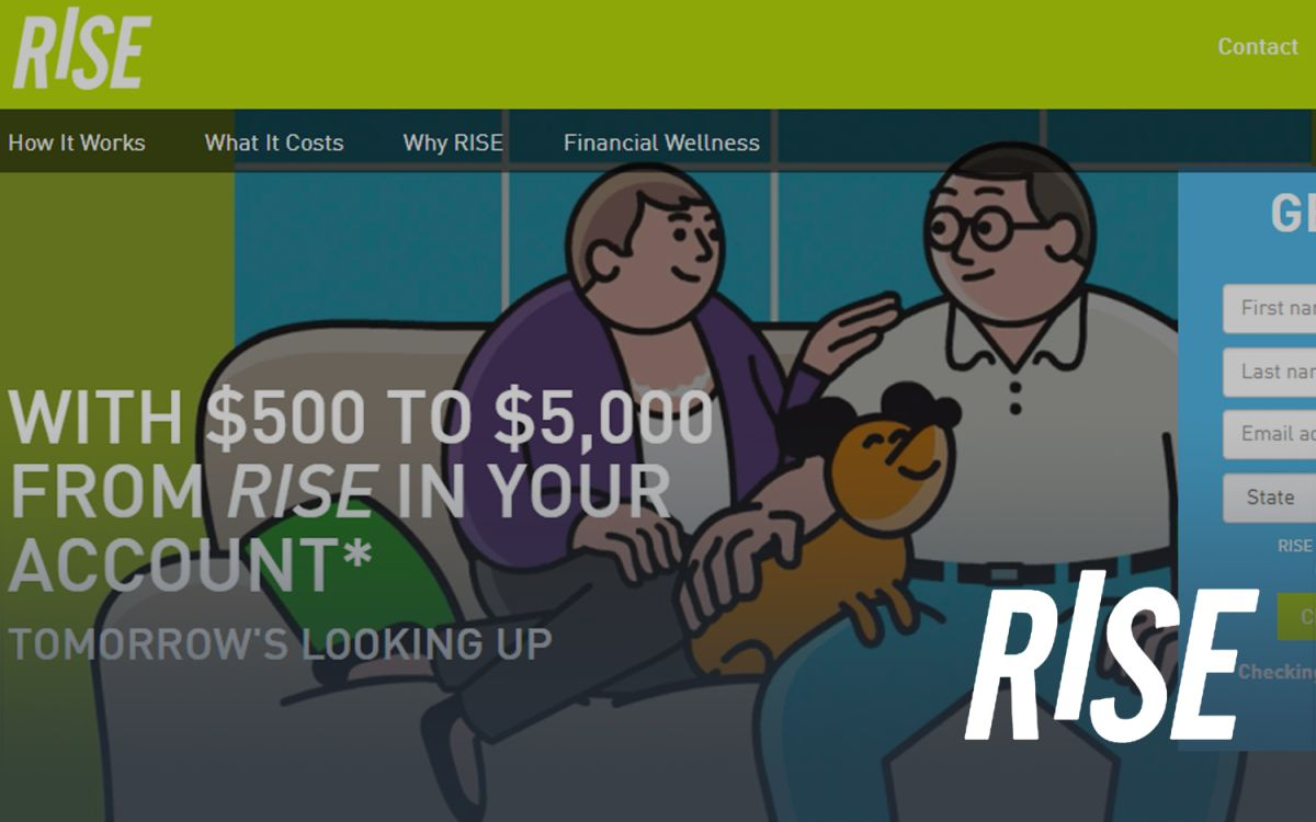 Rise Loans Reviews >> Best Online Payday Loans 2019 Top Ten Reviews