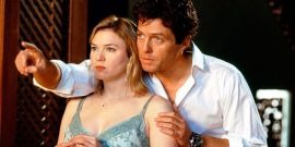 Renee Zellweger And Hugh Grant Still Exchange Emails, Hers Are A Lot
