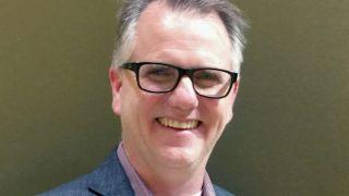 Community Names Paul Peace Senior Director of Engineering