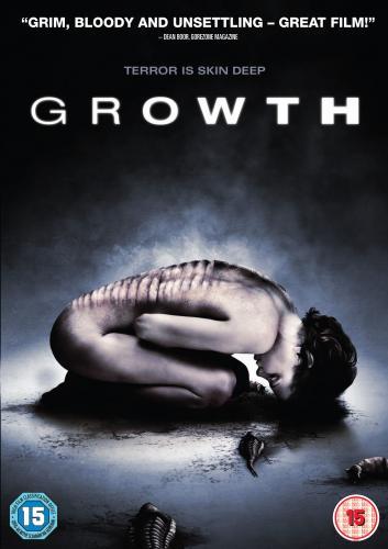 growth_retail_2d.jpg