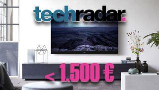fernseher bis 1500 euro