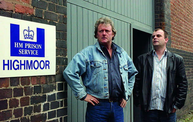 Coronation Street shock: Jim McDonald will return with MASSIVE secret!