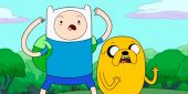 What The Adventure Time Studio Is Doing Next