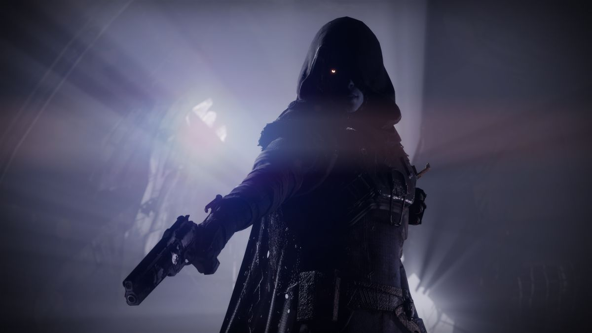 https://www.gamesradar.com/get-ready-for-losing-cayde-6-by-watching-the-first-mission-from-destiny-2-forsaken/
