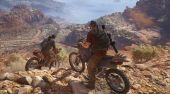 Here's How To Get In On The Beta For Ghost Recon: Wildlands