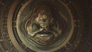 Destiny 2 Season of Opulence patch notes: those nasty nerfs