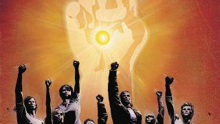 Resistance: Uprising