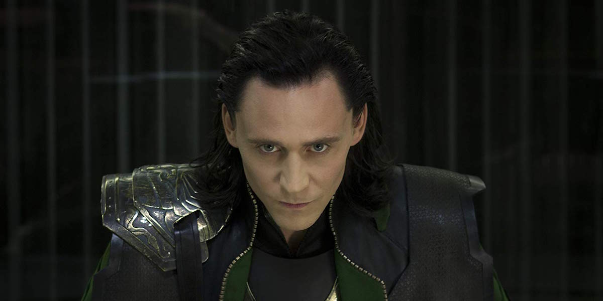 Rumor: How Loki's Disney+ Series Could Lead Into Thor: Love And Thunder