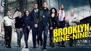 Watch Brooklyn Nine Nine Online