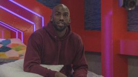 Big Brother 23 Spoilers: Signs Point To Who Will Probably Be Evicted In Week 11