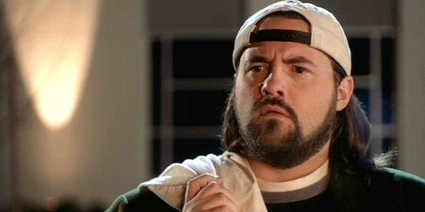 kevin smith in jay and silent bob
