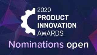 Product Innovation Awards