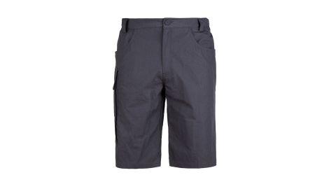 Páramo Maui walking shorts
