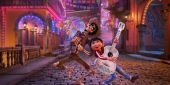 Why Pixar Decided To Pair Coco With Olaf's Frozen Adventure