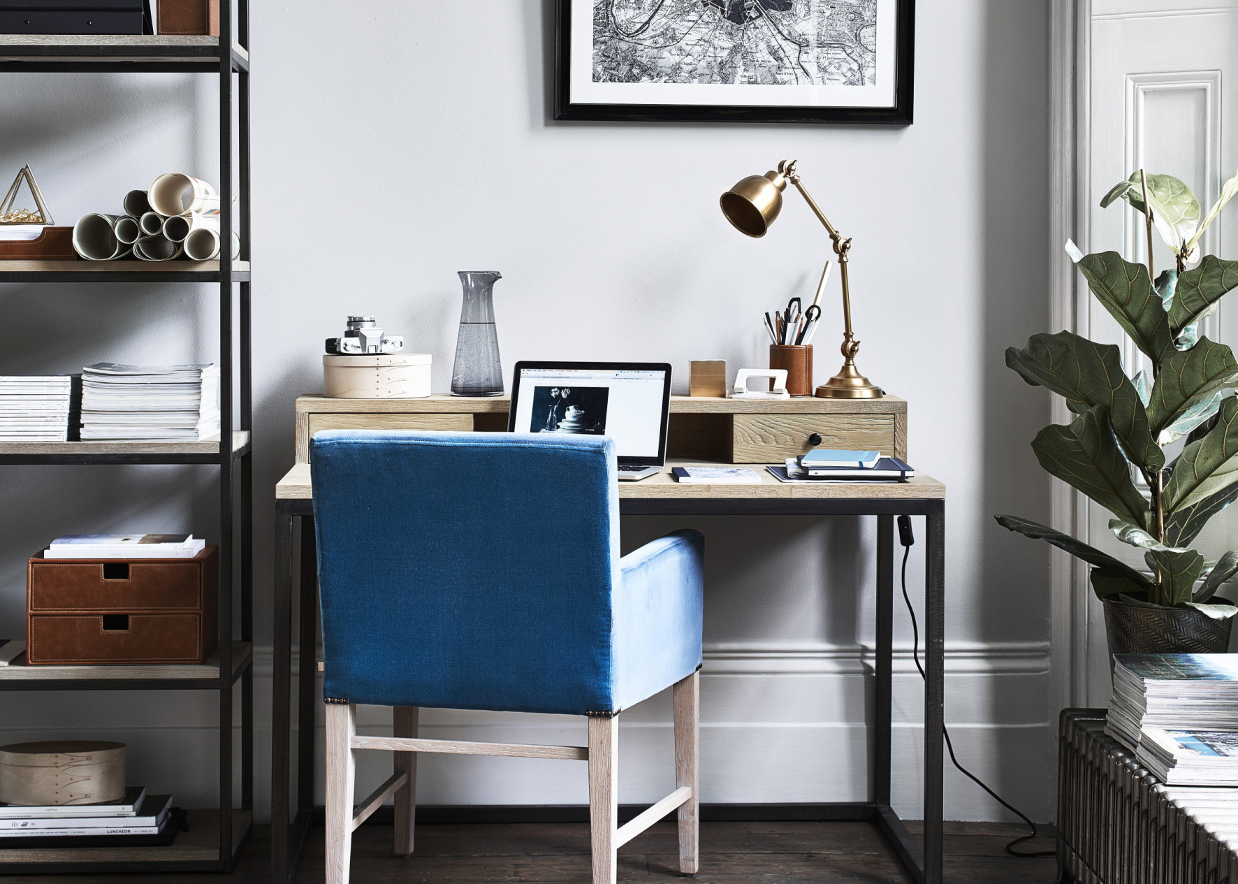 Home Office Design How To Your Own E Work From