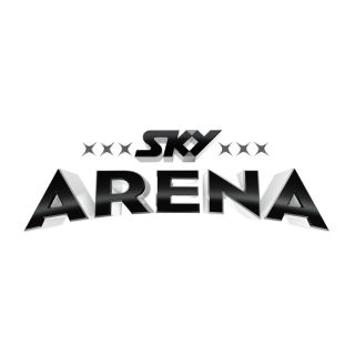 How to watch UFC 243: live stream Whittaker vs Adesanya and more from anywhere 7