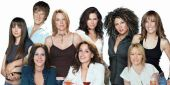 Why The L Word Needs To Come Back, According To The Producer