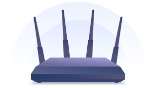 best router vpn