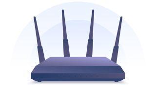best router vpn