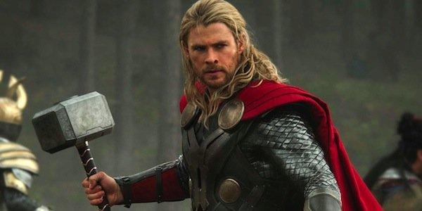 How Thor: Ragnarok Wil...