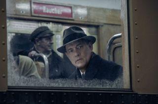 Bridge of Spies Tom Hanks Berlin.jpg