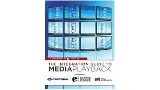 SCN - Integration Guide to Media Playback