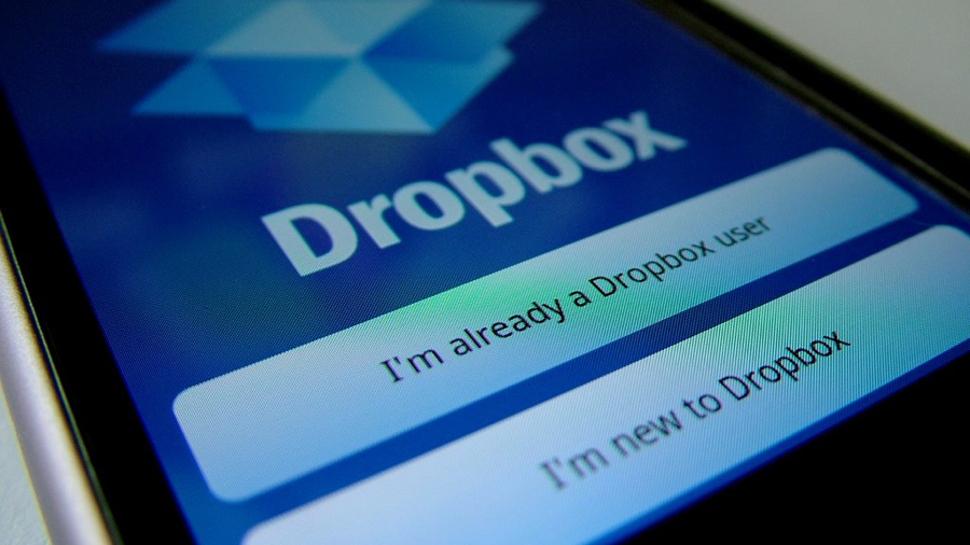 Best ways to transfer files online | TechRadar