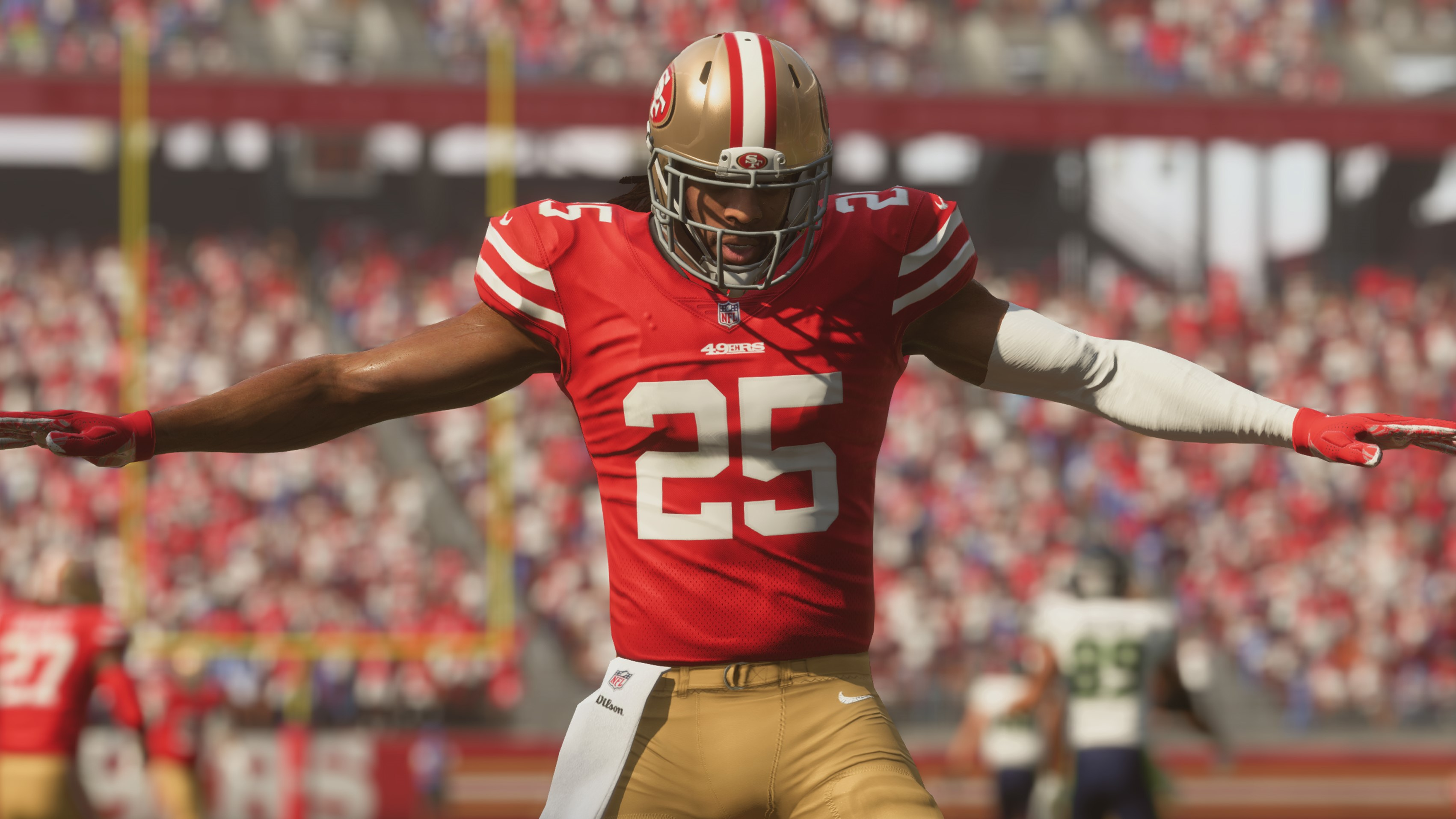 cc560cf11d Madden 19 on PC  release date