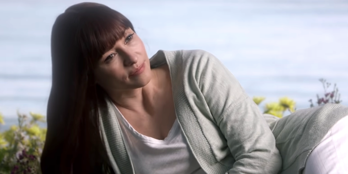 How Grey's Anatomy's [Spoiler] Felt About That Big Return With Chyler Leigh