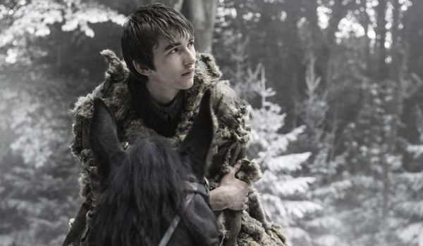 bran stark game of thrones beyond the wall hbo