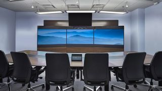 Polycom Unveils New Videoconferencing Solutions