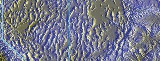 basin-range-02