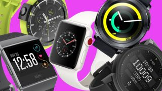 540407bb040 Best smartwatch  the top smartwatches you can buy in 2019 in the UAE ...