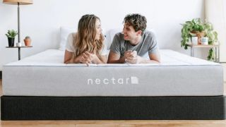 Get $399 worth of accessories with Nectar's biggest ever mattress offer