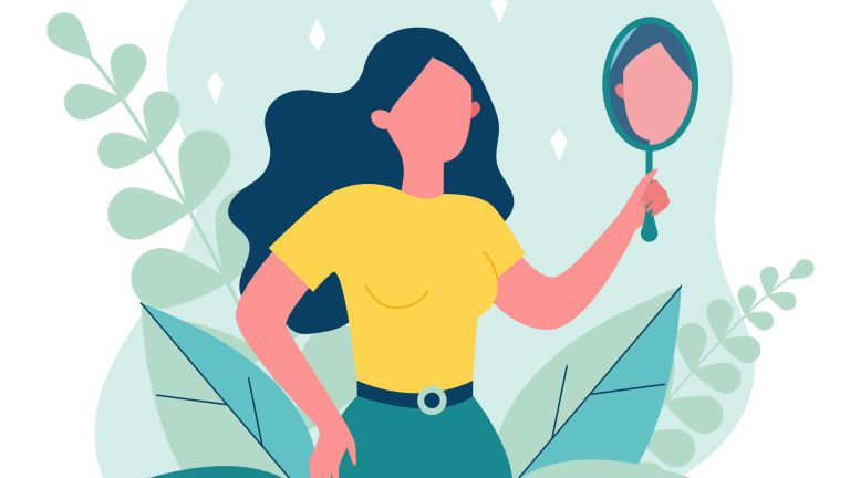 how to apply moisturizer