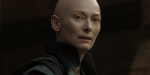 Doctor Strange: How Tilda Swinton Feels About Marvel's Whitewashing Comments